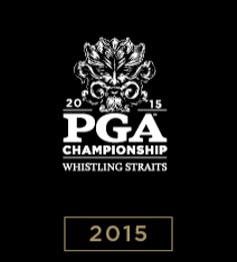 2015 PGA Championship, Whistling Straits