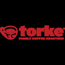 torke